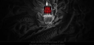 LEGUAN 広告会社
