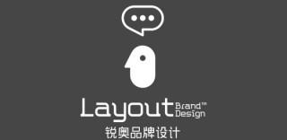 Layoutad デザイン会社